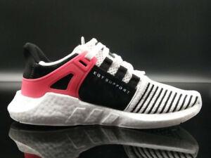 Adidas EQT support 93/17 OG