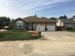 House for sale in Ile Des chenes