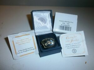 FREDOM`S-RIDE-MEN`S-STAINLESS-STEEL-AND-ONYX-RING = GR=-12.5
