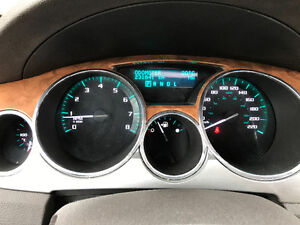 2010 Buick Enclave CXL1 Leather SUV, Crossover
