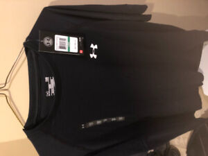 """Under Armour T-shirt """"NEW"""""""