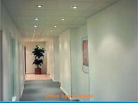 Co-Working * West Norwood - South East London - SE27 * Shared Offices WorkSpace - London