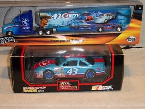 Richard Petty memorabilia collection Kitchener / Waterloo Kitchener Area image 5