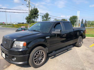 Ford truck for sale