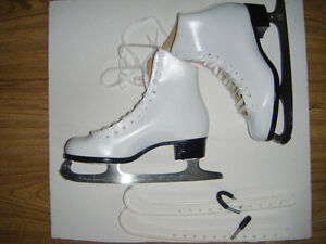 Size 7 skates for sale