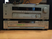 Sony Home Theatre System HT-6600DP