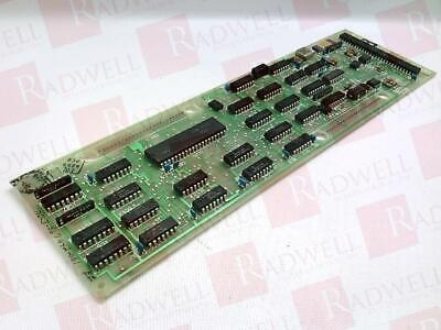 Industrial Nucleonics 4-067441-001 4067441001 Used Tested Cleaned