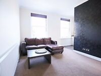NW5 Kentish Town - Large 1 bedroom apartment - Available now Close to station.