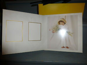 Wedding Album Oakville / Halton Region Toronto (GTA) image 1