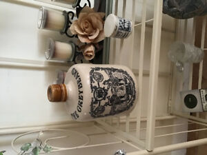 Wanted - Antique items