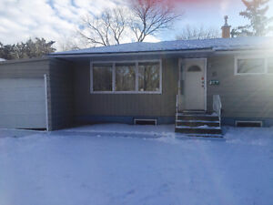 Near U of R House for Rent