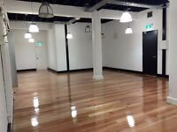 🏆 Office/ Studio/ Creative Studio ideal for Business Start-up [✔]24/7 Access [✔]Fibre Optic Wifi