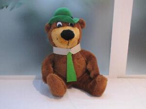 Stuffed Animals/Toys London Ontario image 9