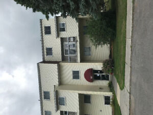 2 Story Condo/Apartment for Lease/Rent