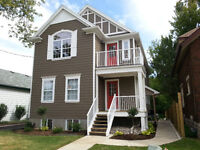 NEW! 3 bedroom/2 baths, $1200 PLUS (WATER INCLUDED)