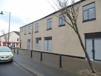 LARGE RETAIL SHOP Unit to Let in Wingate, County Durham.