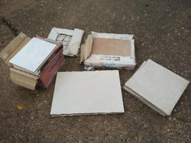 Tiles - various tiles for free