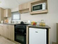 Cheap static Caravan by the seaside, Call DEAN on 07835536801 for more info