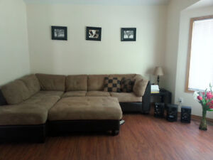 Fully Furnished room near NAIT, Downtown, Grant Macewan and MORE