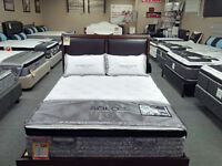 Selection, Price and Comfort Now available at Sleep Guide!