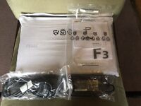 MSI Prestige PE60 6QE Intel Skylake i7-6700HQ 16GB 512SSD 1TB HDD 15.6 Brand New