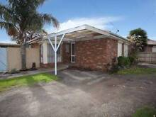 House for rent, Walk to Epping Railway Station. Epping Whittlesea Area Preview