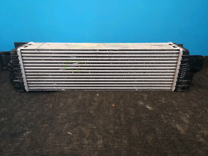 Intercooler Bmw | Kijiji in Ontario  - Buy, Sell & Save with