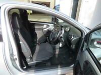 2013 Peugeot 107 1.0 12v Allure 3dr Hatchback Petrol Manual