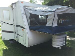 Upholstery Services - Patio Furniture/Trailers/Bikes Kitchener / Waterloo Kitchener Area image 5