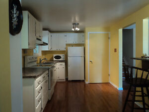 URGENT 2 ROOMS AVAILABLE CLOSER TO UW,WLU ALL CAMPUSES