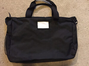Liquidation! 2 Style bags (Gym bag and Backpack) Going for CHEAP Kitchener / Waterloo Kitchener Area image 6