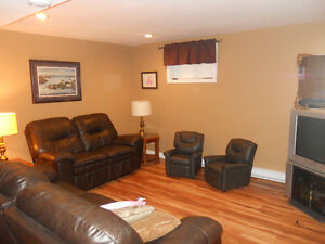 Single family, huge rear yard, garage, shed, fully developed St. John's Newfoundland image 10