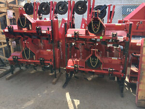 MASSEY FERGUSON FACTORY DIRECT !!! Edmonton Edmonton Area image 6