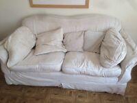Free old furniture