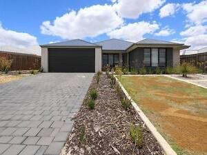 ****  4 Riverland Drive Ellenbrook WA 6069 *** Ellenbrook Swan Area Preview