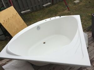 Bain / Bathtub