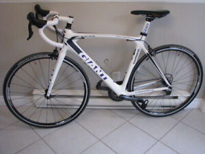 """2013 Giant TCR composite 2 """"SOLD"""""""