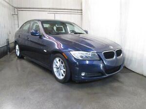 BMW 3 Series 323i PREMIUM 2011