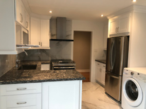 House for Rent Sheppard / Victoria Park /Huntingwood /Pharmacy