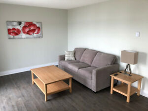 Lakeside Suites For Rent in the Almaguin Highlands - $150/Night