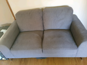 3seater 2seater lounge suite plus  Rosetta Glenorchy Area Preview