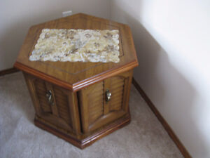 Beautiful furniture  ***Excellent gifts Prince George British Columbia image 7