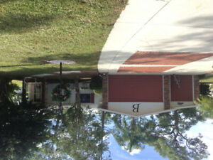 FOR  RENT IN APRIL NORTH FORT MYERS pics upside downdont no why