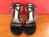 """Size 6 ~ 4"""" Heels"""