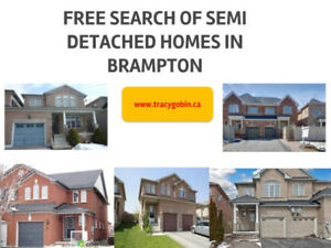 GET LISTINGS THAT FITS YOUR NEEDS!!!!