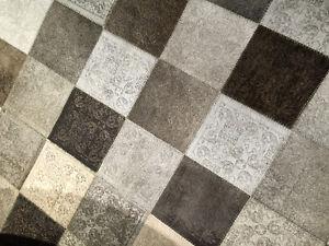 Brand new Carpet - Tapis neuf Gatineau Ottawa / Gatineau Area image 3