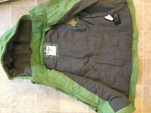 Ladies JACKETS - COATS - VESTS  Size SMALL - LARGE Kingston Kingston Area image 6