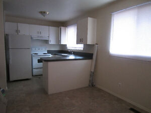 House for rent in Confederation
