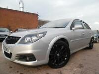 VAUXHALL VECTRA SRI 1.9 CDTI 150 BHP 5 DOOR HATCHBACK