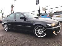 BMW 325 325i SPORT